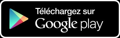 Lien de téléchargement de l'application Rhinotenders pour les appels d'offres en algérie et consultation dans google play